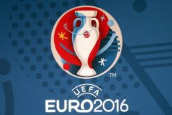 Pronostico Germania – Francia 7 giugno 2016