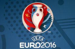 Pronostico Portogallo – Galles
