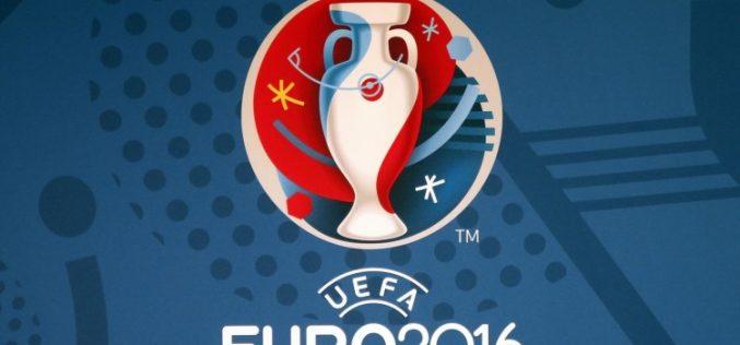 Pronostico Portogallo – Francia 10 luglio