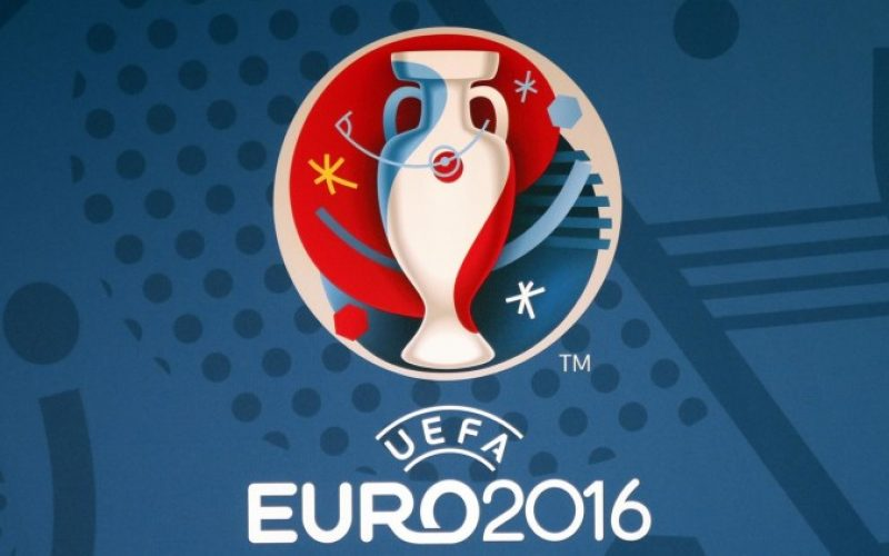 Pronostico Belgio – Irlanda 18 giugno 2016