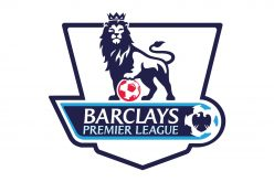 Premier League: Come vederla in Streaming