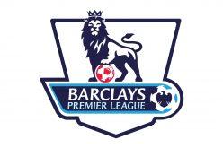 Premier League, Manchester City-Everton: Pronostico e probabili formazioni 21 agosto 2017