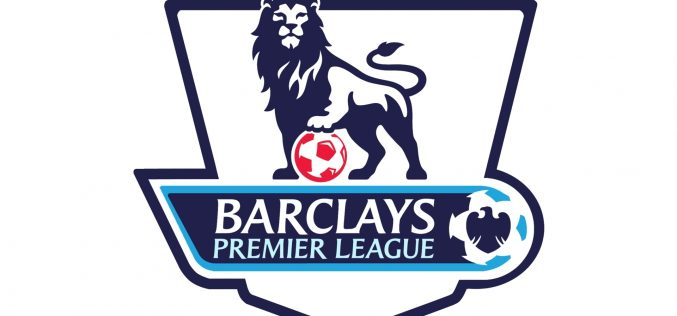 Chi vincerà la Premier League? Ecco le quote