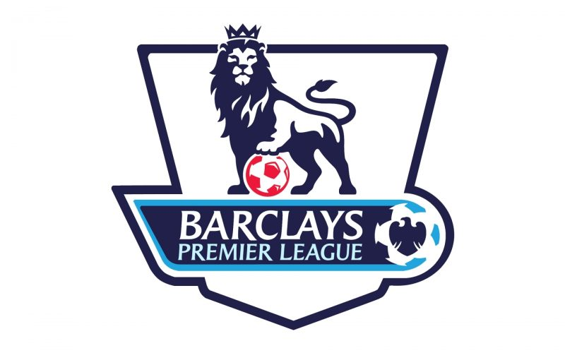 Premier League, Manchester United-Leicester: pronostico e probabili formazioni 10 agosto 2018