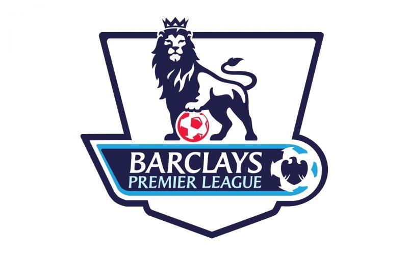 Premier League, Bournemouth-West Ham: pronostico e probabili formazioni 26 dicembre 2017