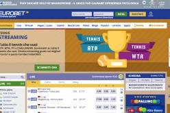 Scommesse Multichance di Eurobet