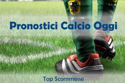 Romania Liga 1, CFR Cluj-Botosani: pronostico 20 luglio 2018