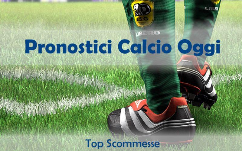 Qualificazioni Mondiali, Repubblica Ceca-Germania: pronostico e probabili formazioni