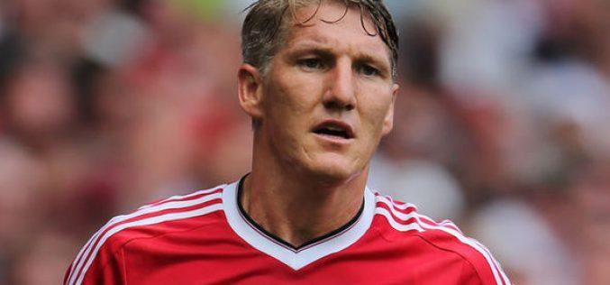 Premier League: Schweinsteiger sfida Mourinho