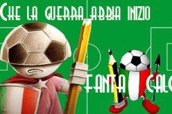 Fantacalcio 2016/2017: consigli sui portieri
