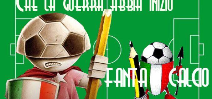 Fantacalcio 2016/2017: consigli sui difensori