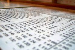 Metodi e sistemi per aumentare le probabilità di vincita alle scommesse sportive online