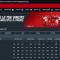 Scommesse sportive sul portale italiano Stanleybet.it