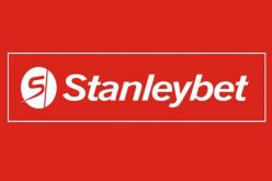 Stanleybet, tutti i bonus