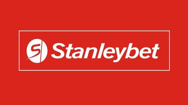 Stanleybey