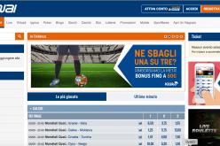 Come Vedere Tutta la Serie A in Streaming Gratis su SNAI