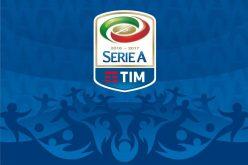 Serie A, Milan-Roma: pronostico e probabili formazioni 1 ottobre 2017