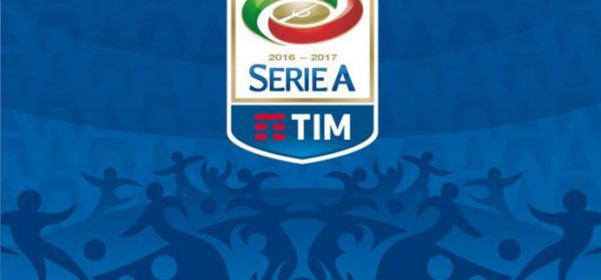 Serie A, Inter-Atalanta: pronostico e probabili formazioni 19 novembre 2017