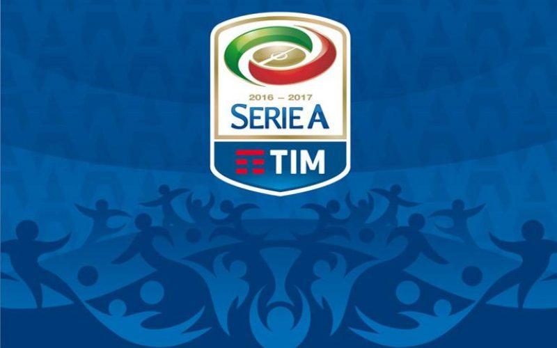 Serie A, Torino-Napoli: pronostico e probabili formazioni 16 dicembre 2017