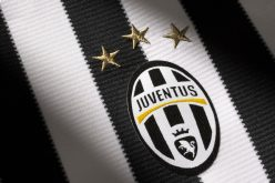 Calciomercato serie A: Juventus molto interessata a Kessié