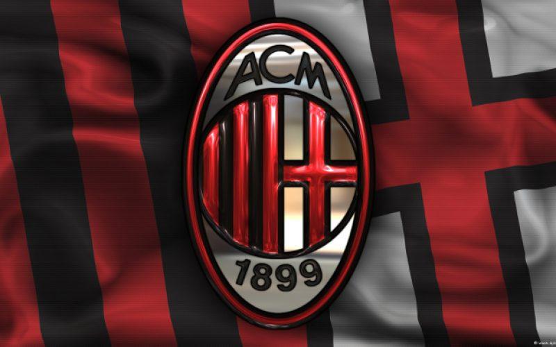 Calciomercato serie A: il Milan cerca di correre ai ripari