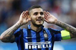 Calciomercato serie A: continua luna di miele tra Icardi e Inter