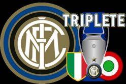 Quote triplete, chi sbancherà il calcio quest'anno?