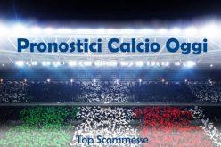 Pronostici di Oggi: la schedina della Serie A del 26 maggio 2019