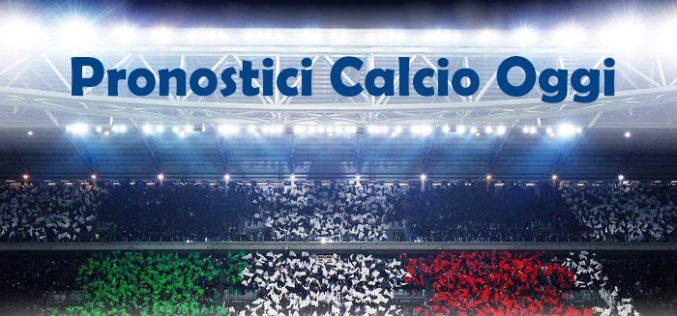 Qualificazioni mondiali, Albania-Italia: pronostico e probabili formazioni 9 ottobre 2017