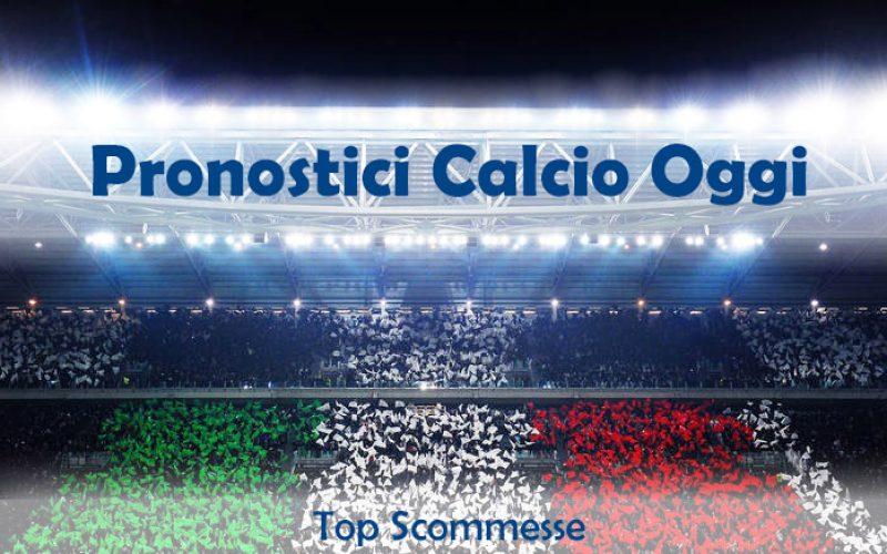 Champions League, Roma-Qarabag: pronostico e probabili formazioni 5 dicembre 2017