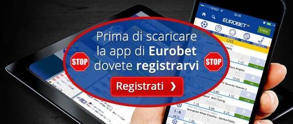 app_mobile_eurobet_red