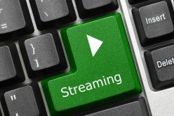 Migliori siti Streaming calcio: I metodi legali