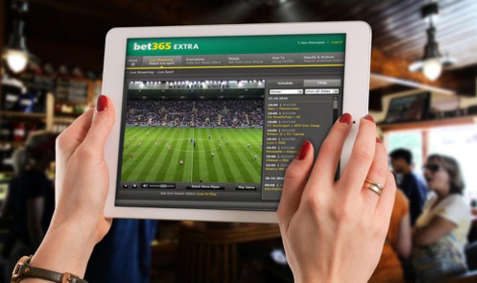 bet365-streaming-tv-gratis