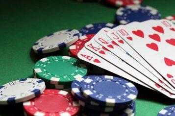 Quali sono i giochi d'azzardo più gettonati?