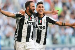 Come vedere la Serie A in Streaming
