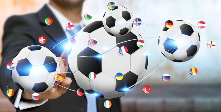 streaming-social-calcio