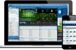 1xBet: Live Streaming in diretta su Pc e Dispositivi Mobile