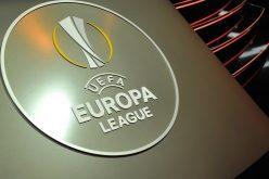 Europa League: la schedina del 25 ottobre 2018