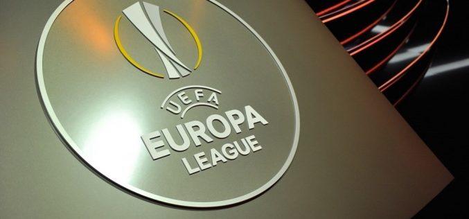 Europa League: Ecco come vedere le partite delle italiane in streming