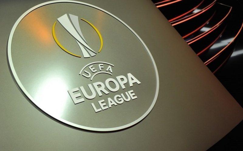 Europa League, Steaua Bucarest-Lazio: pronostico e probabili formazioni 15 febbraio 2018