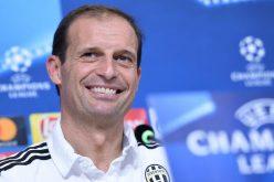 Champions League, Juventus-Tottenham: pronostico e probabili formazioni 13 febbraio 2018