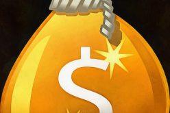 Come fare soldi con le affiliazioni