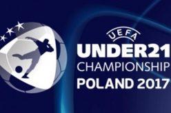 Europei U21, Inghilterra-Germania: pronostico e probabili formazioni 27 giugno 2017