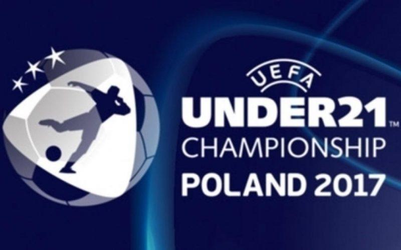 Pronostici Semifinali Under 21