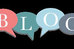 Fare soldi con un blog