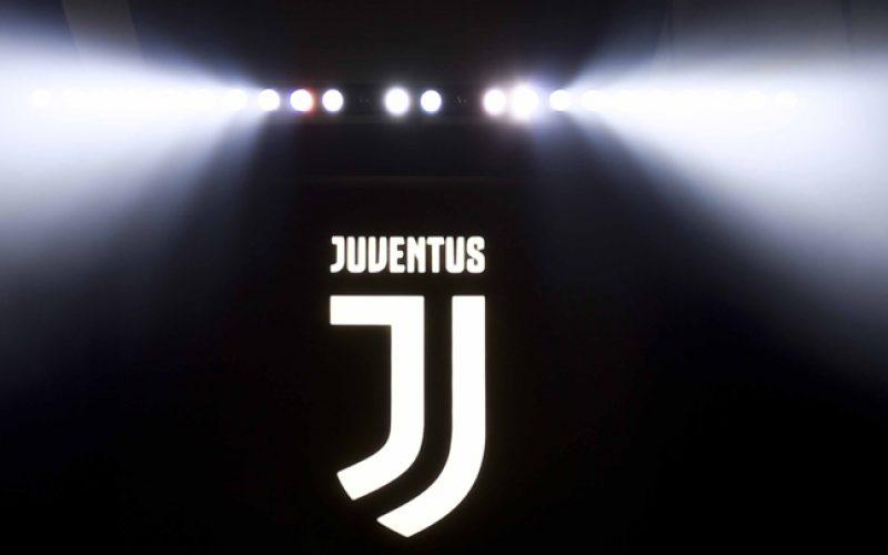 Juventus, colpo Bernardeschi! Ma chi al posto di Bonucci?