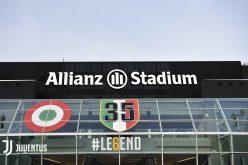 Allianz Stadium nuovo nome per la casa bianconera, accordo naming rights per 6 anni