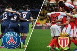 Supercoppa di Francia, Monaco-Psg: pronostico e probabili formazioni 29 luglio 2017