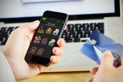 Scommesse e Casinò online, cosa offrono i migliori provider?