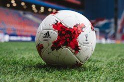 Pronostici Calcio di Oggi: la Schedina del 4 Novembre 2019